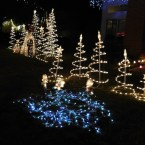 9 - wakefield_winter_wonderland_saugus_santa_clarita_christmas_lights_los_angeles