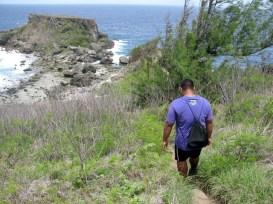 hike_forbidden_island_saipan2