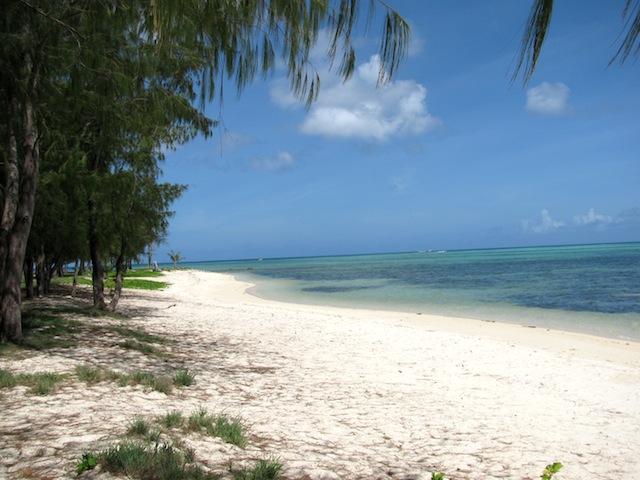 saipan_beaches