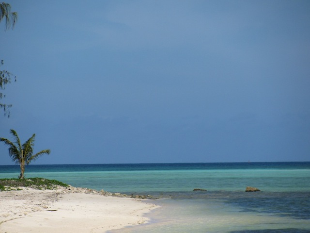 saipan_beaches3