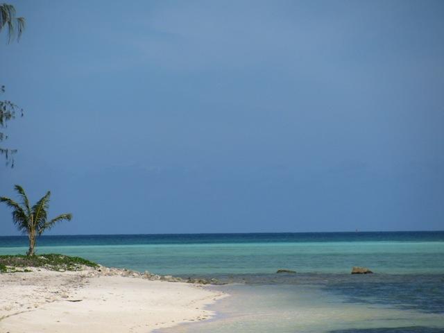 saipan_beaches3