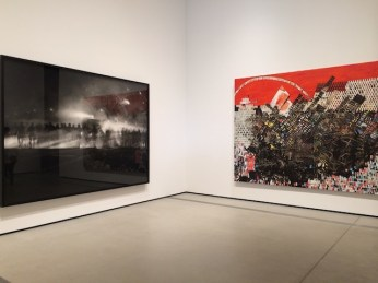 broad_museum_los_angeles_contemporary_art5
