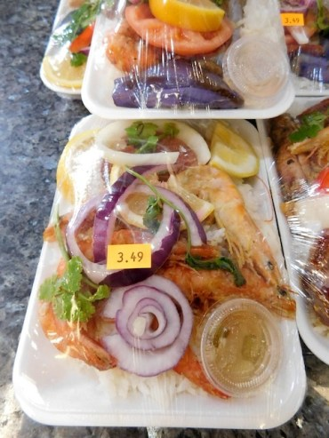 historic-filipinotown-los-angeles-jeepney-tour-temple-seafood-market11
