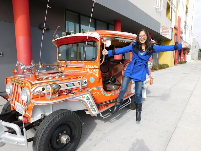 historic-filipinotown-los-angeles-jeepney-tour1