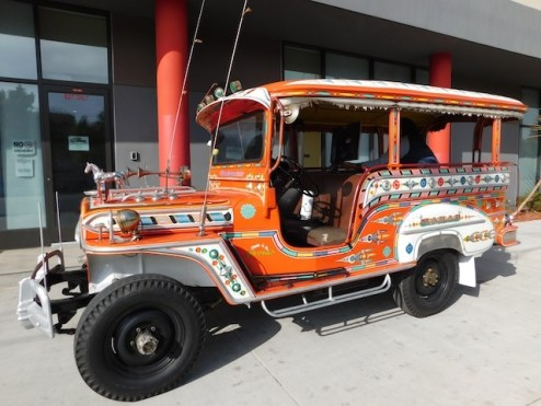 historic-filipinotown-los-angeles-jeepney-tour2
