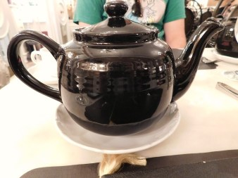 paris_cup_tea_orange5