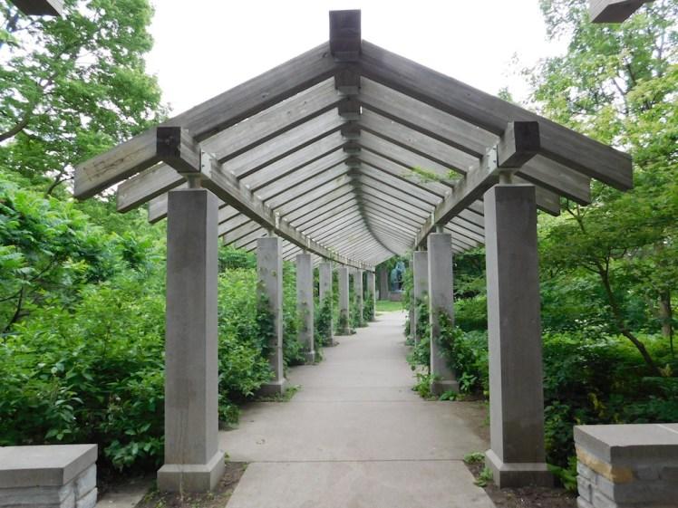 19-minneapolis-saint-paul-twin-cities-minnehaha-park