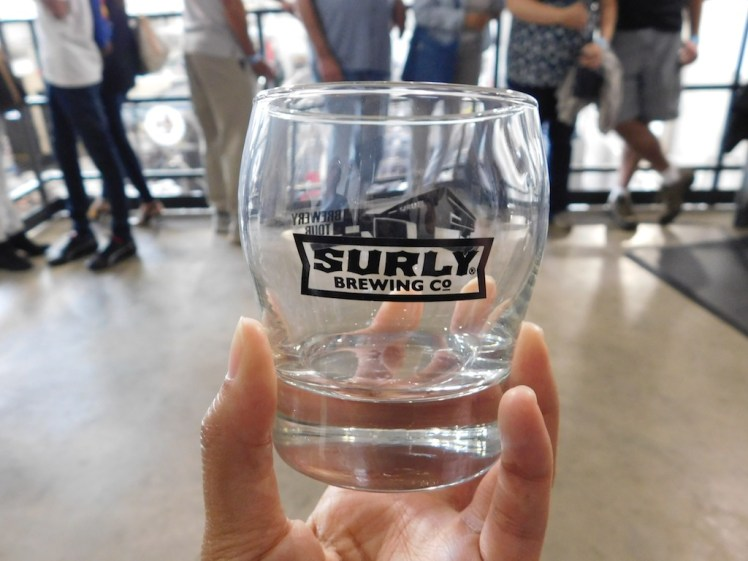 26-minneapolis-saint-paul-twin-cities-surly-brewing-co