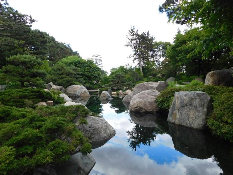 28-minneapolis-saint-paul-twin-cities-como-park-zoo-conservatory