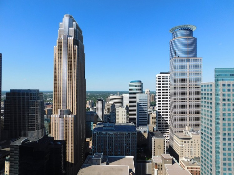 5-minneapolis-saint-paul-twin-cities-foshay-museum-observation-deck