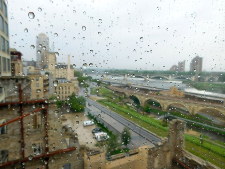 6-minneapolis-saint-paul-twin-cities-mill-city-museum