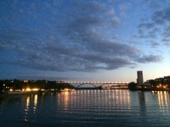 14-mississippi-river-boat-saint-paul-minnesota