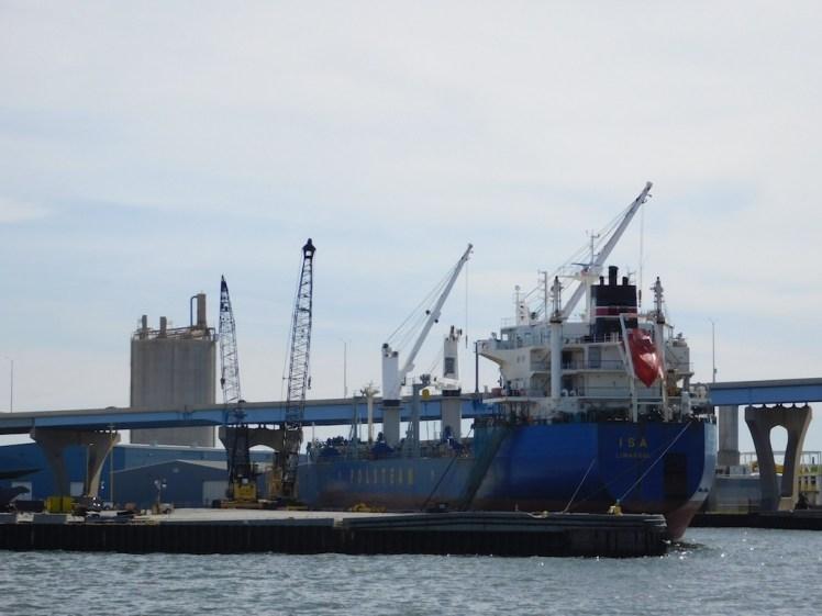 11-milwaukee-boatline-tour