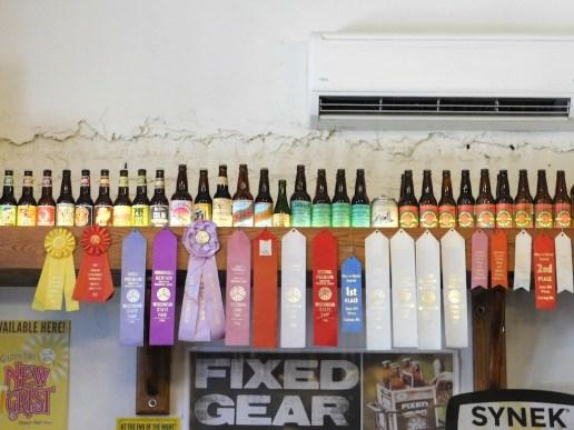 13-lakefront-brewery-milwaukee