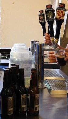 14-lakefront-brewery-milwaukee
