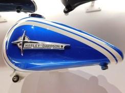 18-harley-davidson-museum-milwaukee-wisconsin