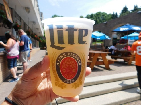 18-miller-brewery-milwaukee