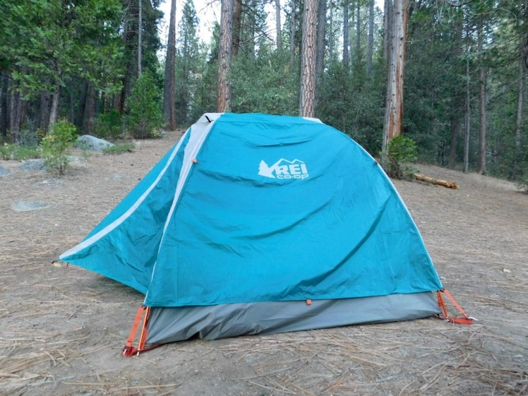 7-wawona-campground-yosemite