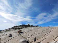 16-tioga-pass-yosemite-national-park