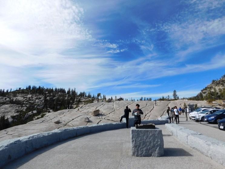 18-tioga-pass-yosemite-national-park