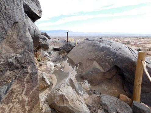 13-petroglyph-national-monument-boca-negra-canyon