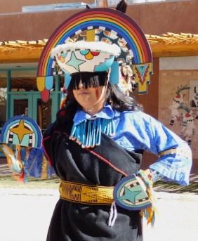 3-indian-pueblo-cultural-center-albuquerque