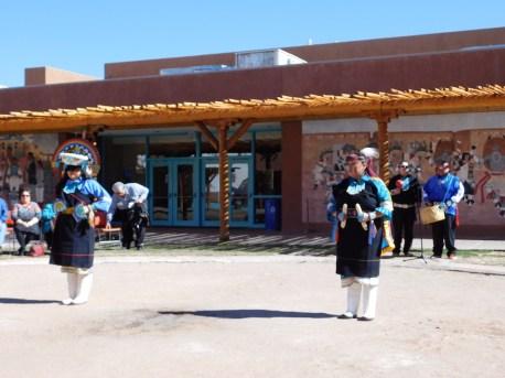 4-indian-pueblo-cultural-center-albuquerque