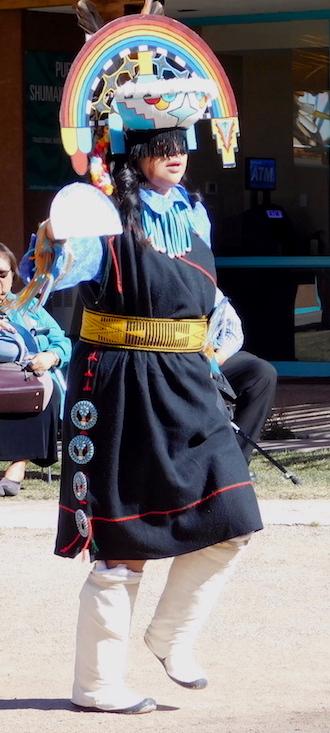5-indian-pueblo-cultural-center-albuquerque