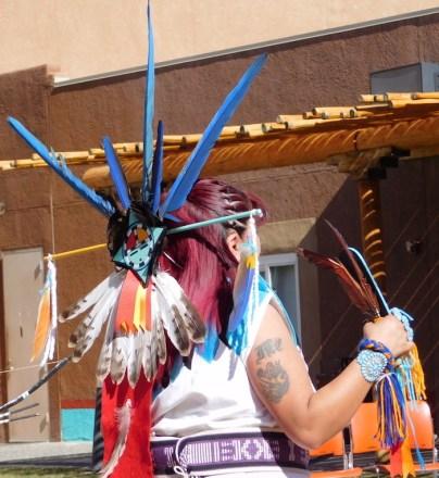 6-indian-pueblo-cultural-center-albuquerque