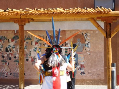 7-indian-pueblo-cultural-center-albuquerque