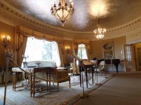 Pittock Mansion, Portland, Oregon