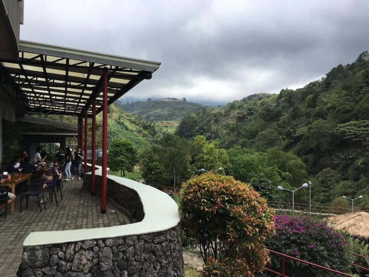 BenCab Museum, Baguio, Philippines