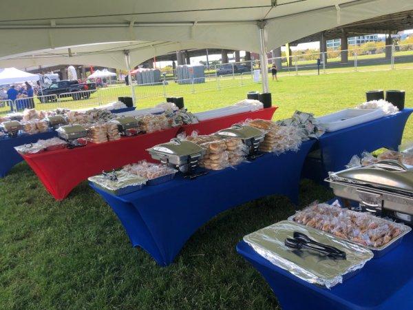 food-table-rentals