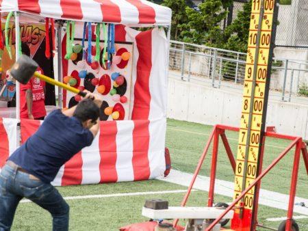 hi-striker-carnival-strength-game
