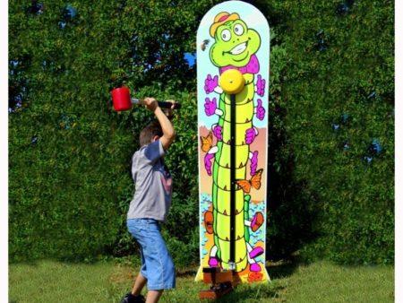 kids-carnival-games-kiddie-striker