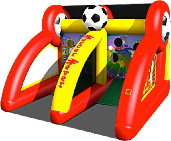 soccer-fever-inflatable-soccer-game