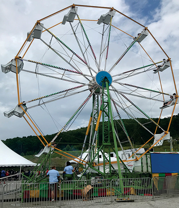 event-and-party-rental-ferris-wheel