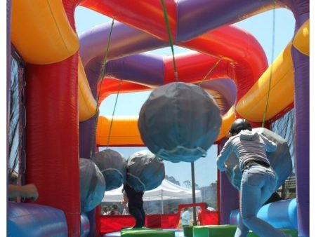 boulder-dash-bounce-house-obstacle-course