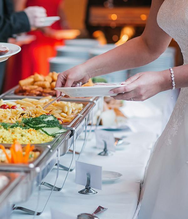 wedding-party-rental-expert