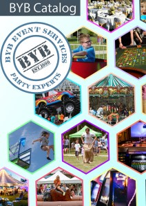 BYB Catalog Cover Image