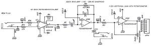 Delco Model 15071234 Radio Wiring Diagram | IndexNewsPaperCom