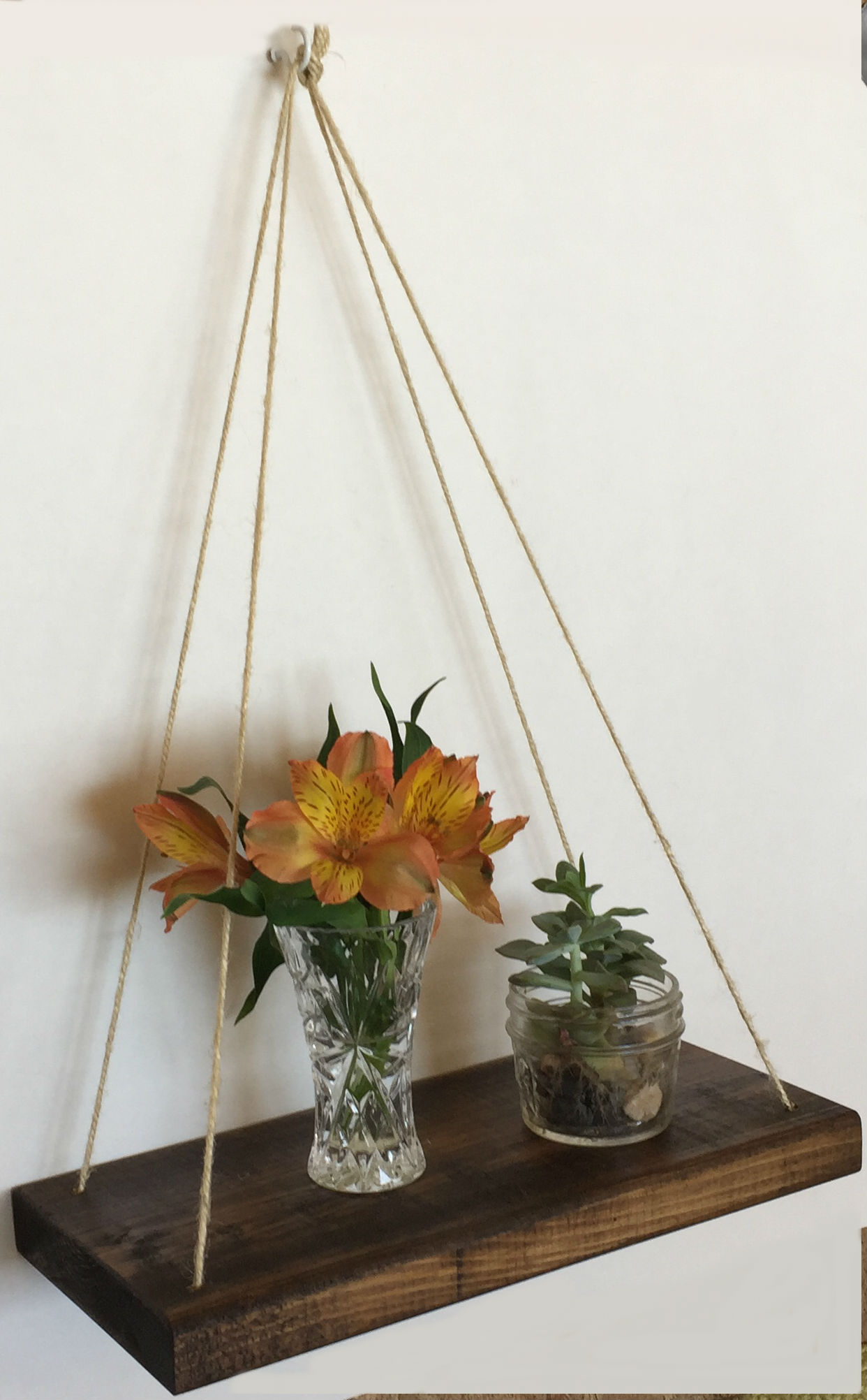 zoom fullxfull listing urban wood shelf il reclaimed leather and swing hanging