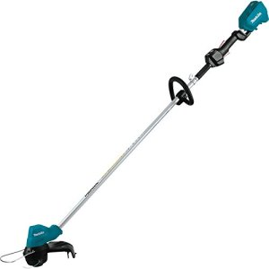LXT Lithium-Ion Brushless Cordless String Trimmer, Tool Only