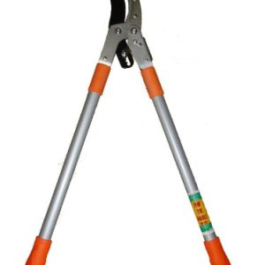 Better Garden Tools Heavy Duty Ratchet Lopper