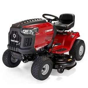 Troy-Bilt 540cc Briggs & Stratton Intek Automatic