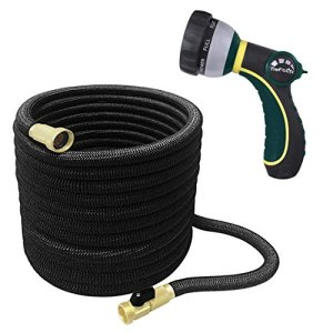 TheFitLife Best Expandable Garden Hose