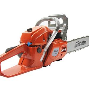 Farmertec 54.6cc JonCutter Gasoline Chainsaw Power Head Without Saw Chain