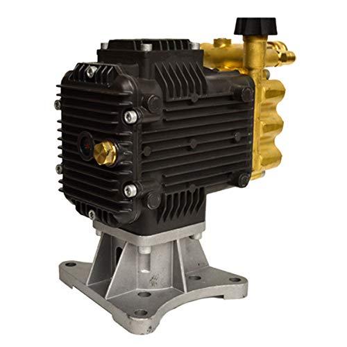 4000 PSI Anonovi Revereri Cat 4GPM Replacement Pressure Washer Pump