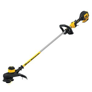 DEWALT 20V MAX Lithium-Ion XR Brushless