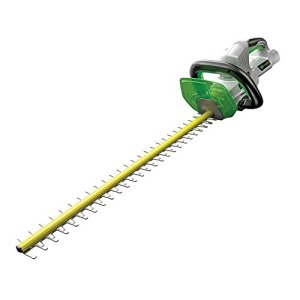 EGO Power+ 24-Inch 56-Volt Lithium-ion Cordless Hedge Trimmer